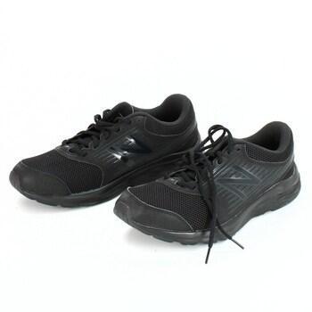 Pánské běžecké boty New Balance M411
