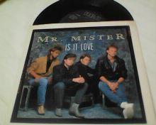 MR. MISTER-IS IT LOVE-SP-1985.