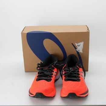 Pánské běžecké boty Asics Gel-Kayano Tokyo