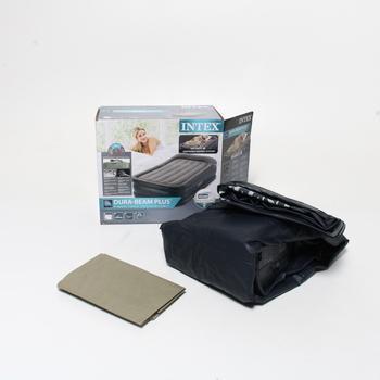 Nafukovací postel Intex 64132NP  - Turistika a cestování