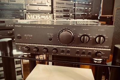 ♫♪♫ TECHNICS SU-VX800 (r.1991-92)