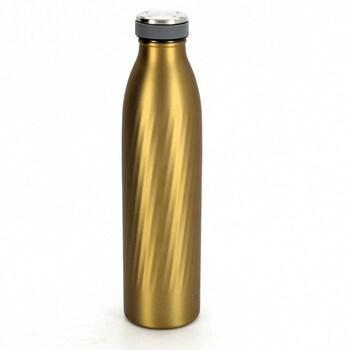 Izolační lahev ThermoCafé 4087285075 - Turistika a cestování