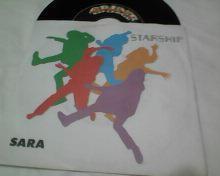 STARSHIP-SARA-SP-1985.