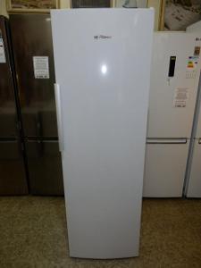 245 litrů No Frost zásuvkový mrazák Romo RFN278A+, A+/F, nový