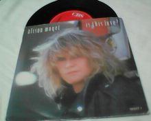 ALISON MOYET-IS THIS LOVE-SP-1986.