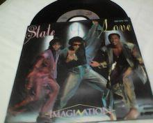 IMAGINATION-STATE OF LOVE-SP-1983.