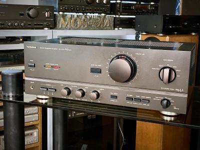 ♫♪♫ TECHNICS SU-V570 (r.1990-92)