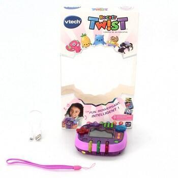 Herní konzole Vtech Rockit Twist 80-606065