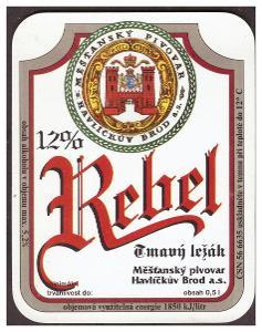 PE - ČR - 3149
