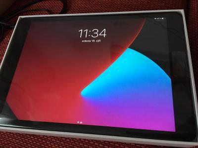 Apple iPad 8 2020 32gb nový
