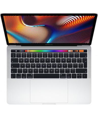 Macbook Pro 2020 i5 8th gen, Touchbar, 256GB