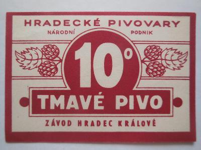 PE-Hradec Králové- D 2