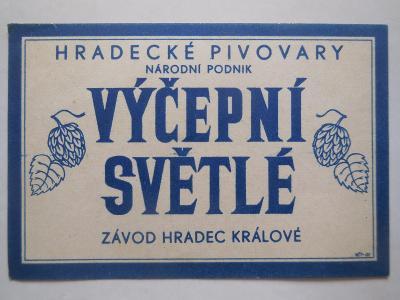 PE-Hradec Králové- X 2 -VČT 01