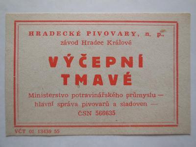 PE-Hradec Králové- Y 1
