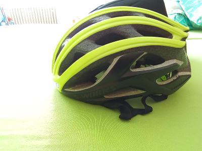 Cyklistická přilba Specialized S - Works Prevail ll