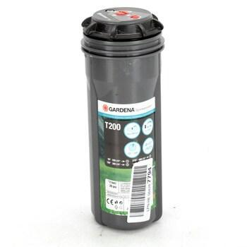 Zavlažovací systém Gardena 8203-29 T200