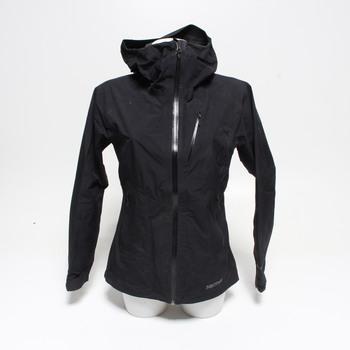 Dámská bunda Marmot černá M