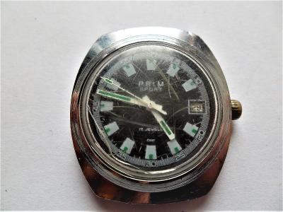 Náramkové hodinky Prim Sport-*6-259