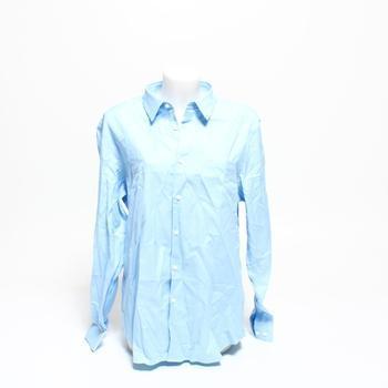 Dámská volnočasová košile Lacoste