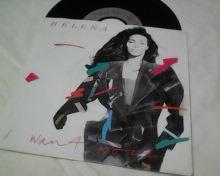 HELENA-I WANT YOU-SP-1986. - Hudba