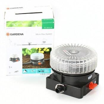 Přimíchávač na hnojivo Gardena 8313-29 - Zahrada