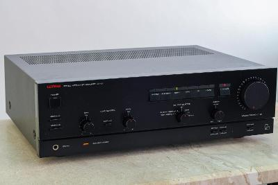Luxman LV-101