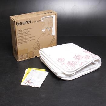 Elektrická deka Beurer UB 75