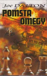 Pomsta Omegy Joe Dalton Alpress, FrýdekMístek 2001