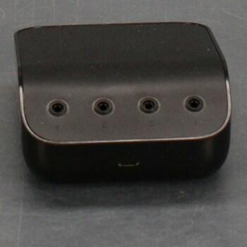 Bluetooth teploměr Weber 3202