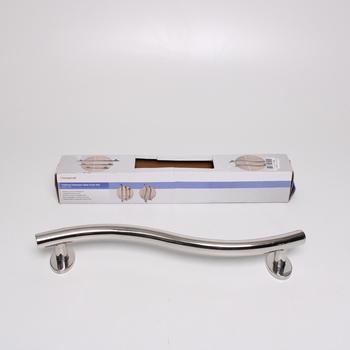 Madlo Homecraft Prohnuté 45 cm