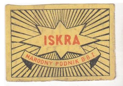 Slovensko III, č.34