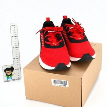 Pánské běžecké boty Puma Nrgy, vel. 44,5