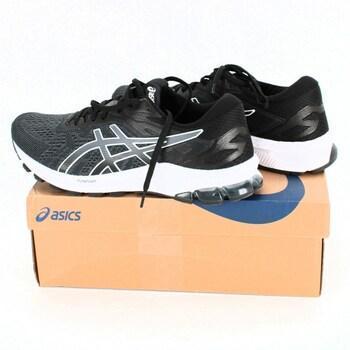 Pánské fitness boty Asics vel.43,5