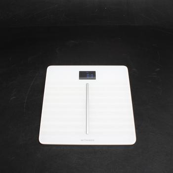 Digitální váha Nokia Body B07965Y43Q