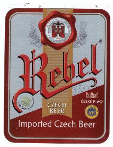 PE - ČR - 3177