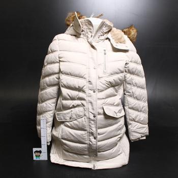 Dámský kabát Tom Tailor, vel. S
