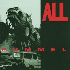 CD All - Pummel