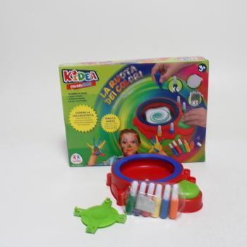 Dětská hra značky Kidea 38543