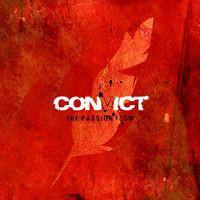 CD Convict - The Passion Flow