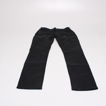 Dámské džíny Pepe Jeans PL200019 slim