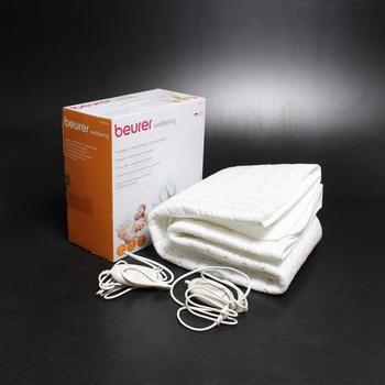 Elektrická deka Beurer TS 26 XXL