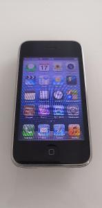 Apple Iphone 3GS 8GB