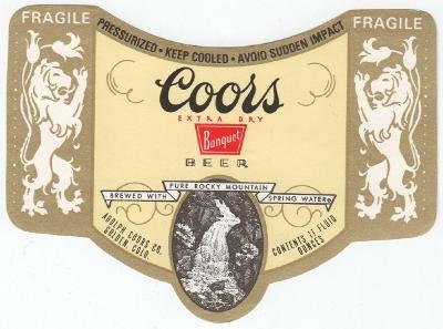 USA Coors Brg - Golden 08 - obsah 11