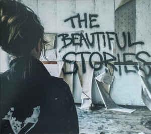 CD INVSN - The Beautiful Stories