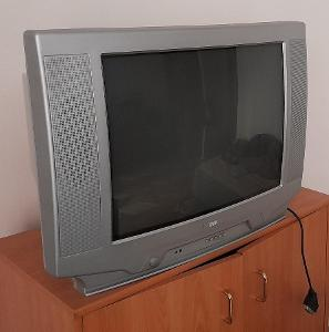 Televize OVP, uhlopříčka 53 cm