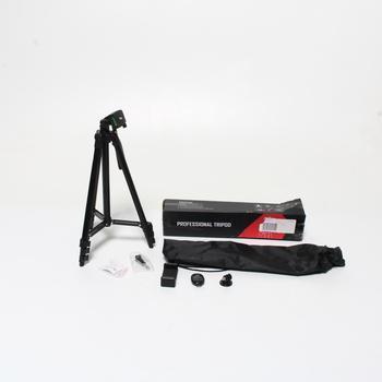 Stativ na mobil Sunfoto ZM140