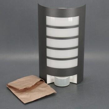 Venkovní nástěnné světlo Steinel 657819 - Zařízení