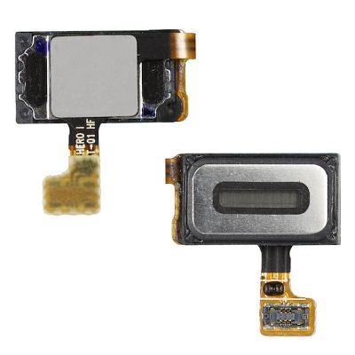 Reproduktor Samsung Galaxy S7 G930F S7 Edge G935F sluchátko