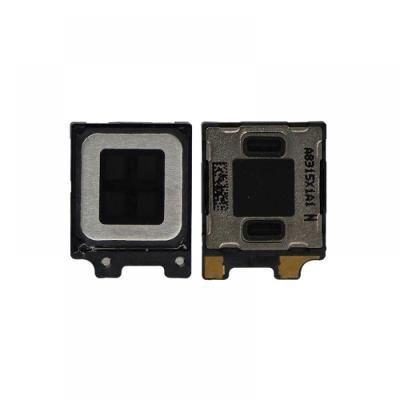 Reproduktor Samsung Galaxy Galaxy S9 S10e S10 Plus S20 Plus Note 10
