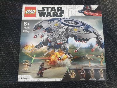 Lego SW 75233 nové